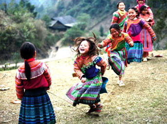 Sapa easy trek 2 days - 3 nights (Overnight in hotel)